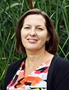 Kristy Stevens