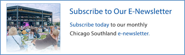 Subscriber to Our E-newsletter