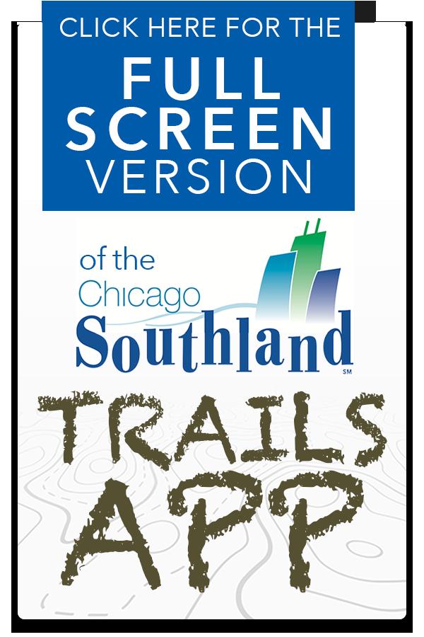 link for full screen trails app
