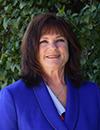 Sally Schlesinger, CPA, CDME