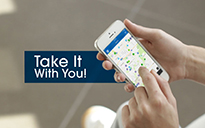 Chicago Southland App