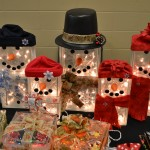 Holiday Craft Show 2014 (40)