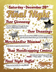 FinalNightParty_Flyer3_Web