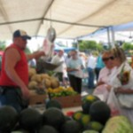 downtown-tinley-farmers-market