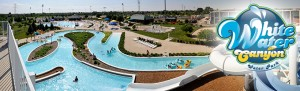 facility_header_waterpark
