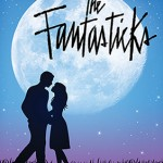 fantasticks_square