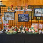 Holiday Craft Show 2015 (21)