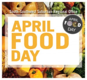 April-Food-Day