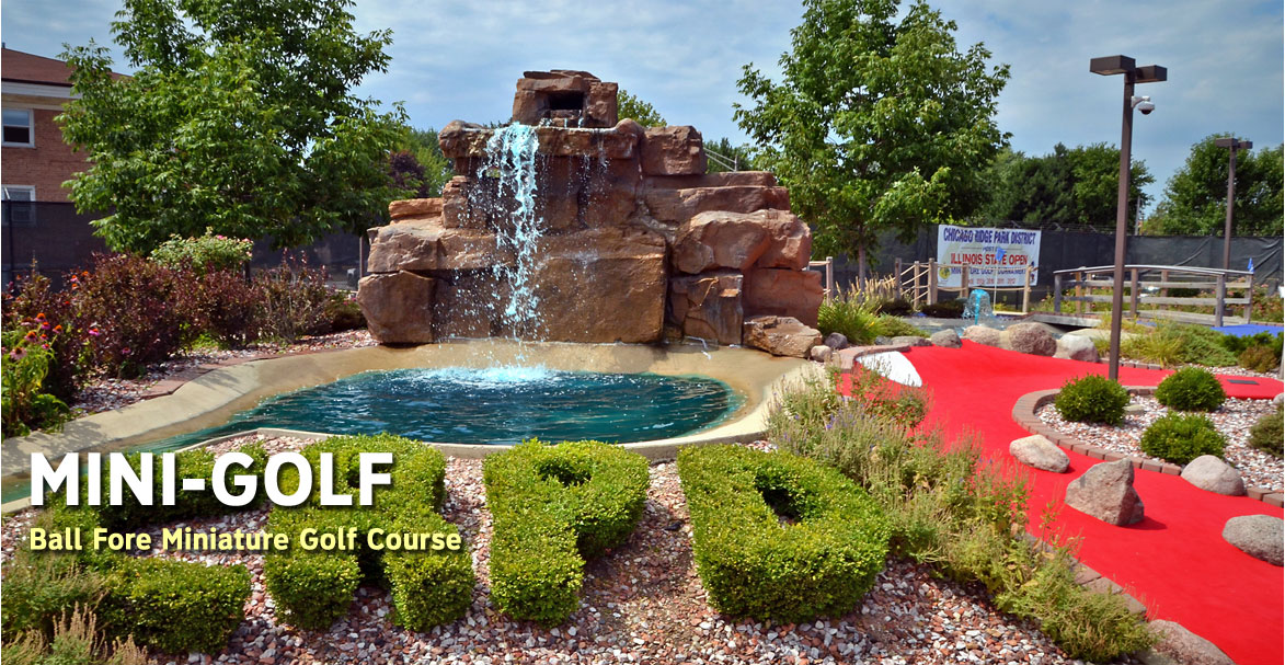 Photo: MiniGolf1.jpg