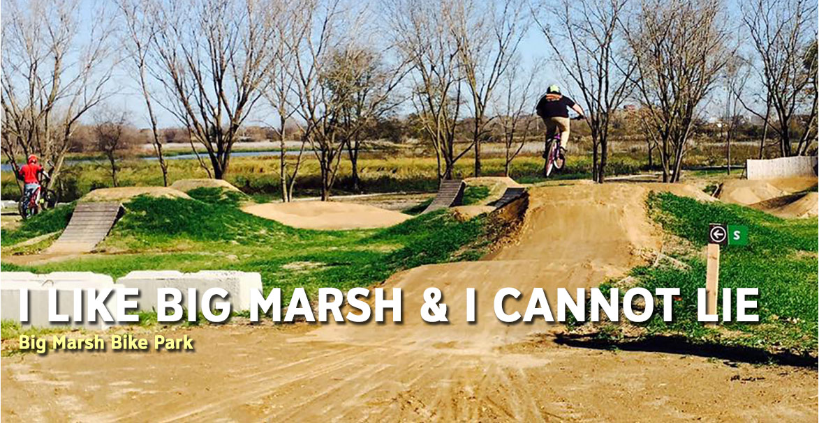 Photo: Big-Marsh3.jpg