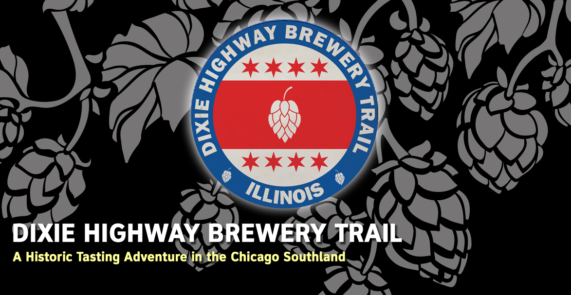 Photo: header-BreweryTrailFlat.jpg