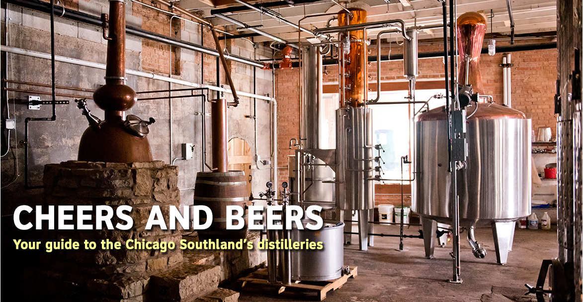 Photo: 002 Cheers and Beers Distilleries.jpg