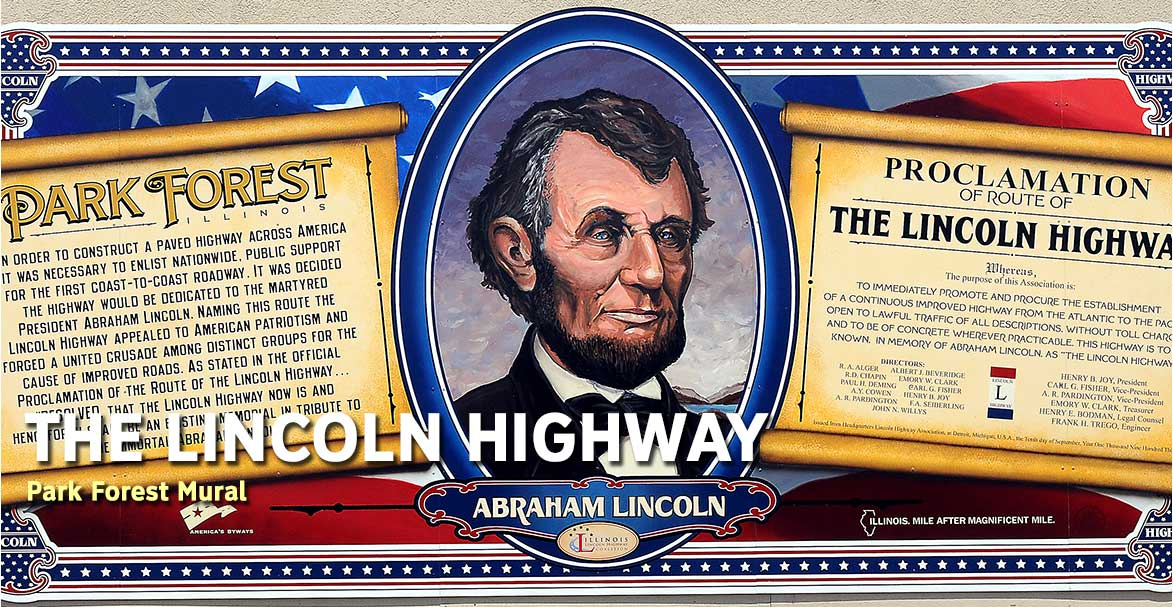Photo: LincolnHighway1.jpg