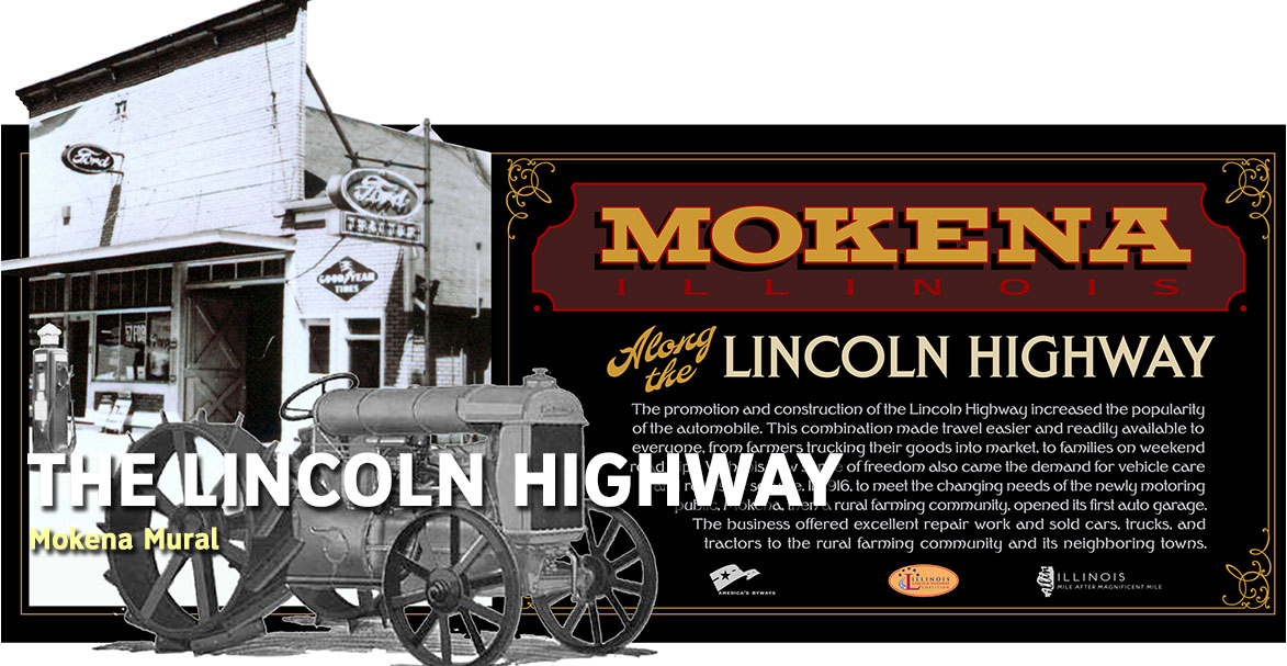 Photo: LincolnHighway3.jpg