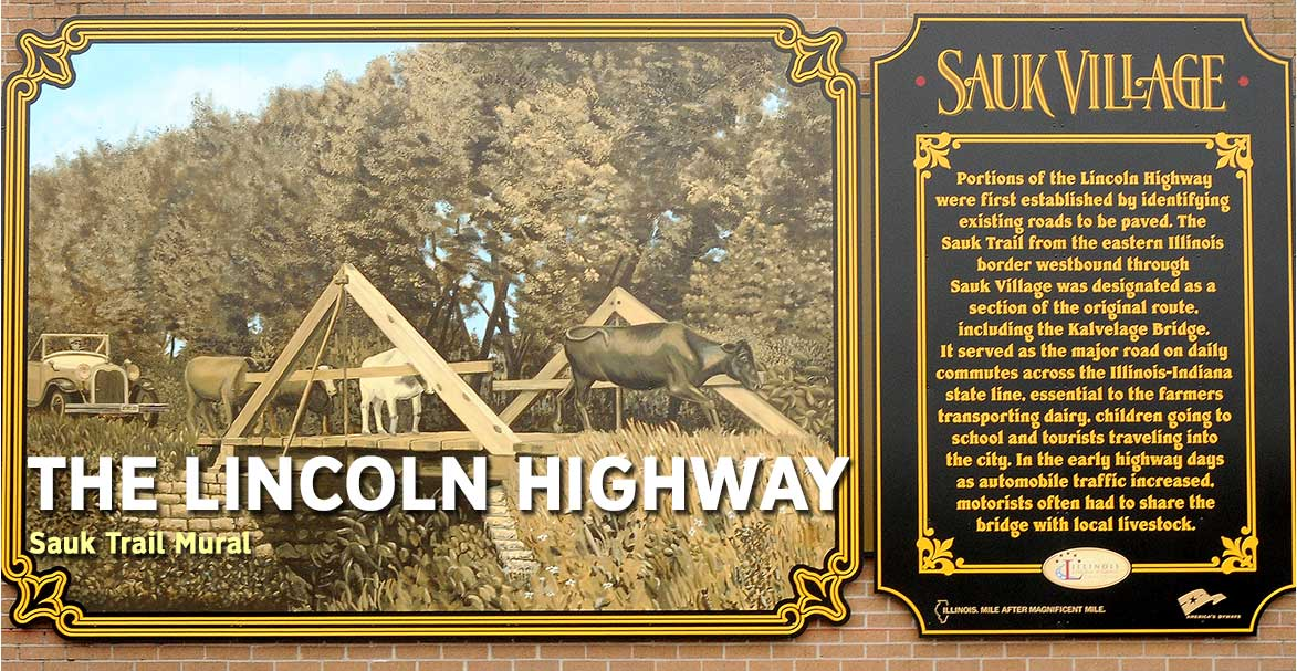 Photo: LincolnHighway5.jpg