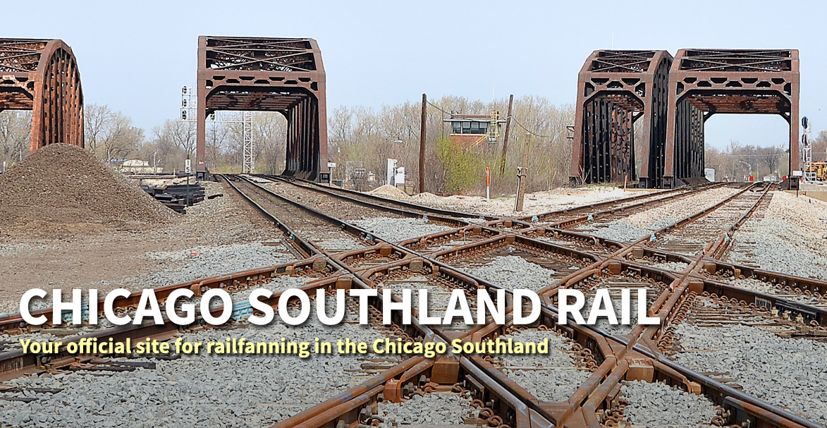 Photo: railfan_slider4.jpg