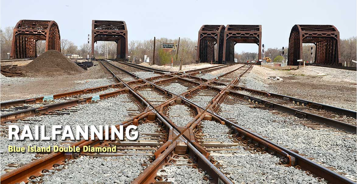 Photo: Railfaning11.jpg