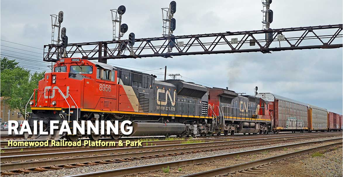 Photo: Railfaning21.jpg