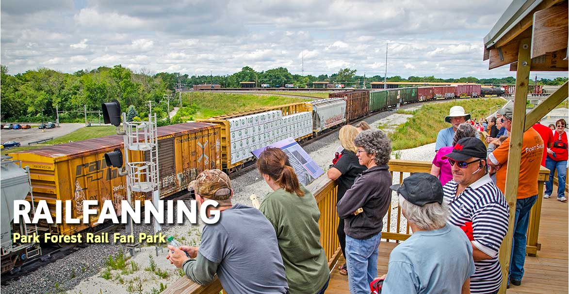 Photo: Railfaning41.jpg