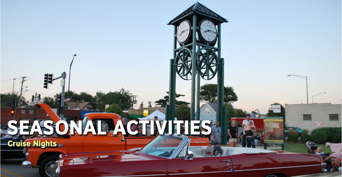 Photo: SeasonalActivities3.jpg