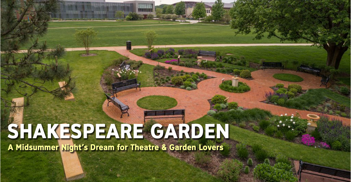 Photo: Shakespeare-Garden1.jpg