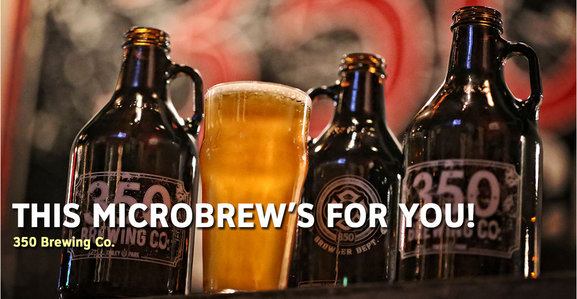 Photo: This-Microbrews-For-You1.jpg