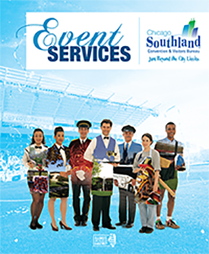 Event Services Cover.jpg