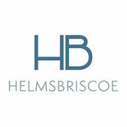 Helms Briscoe.jpg