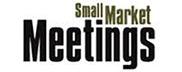 small market meetings.jpg