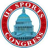 sports-congress.jpg