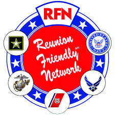Reunion Friendly Network