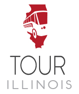 Tour Illinois